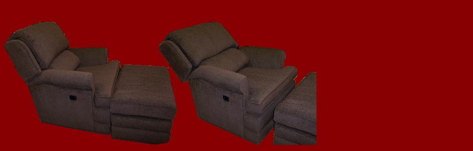 Mbu Interiors Custom Upholstery Amp Furniture In Mentor Ohio
