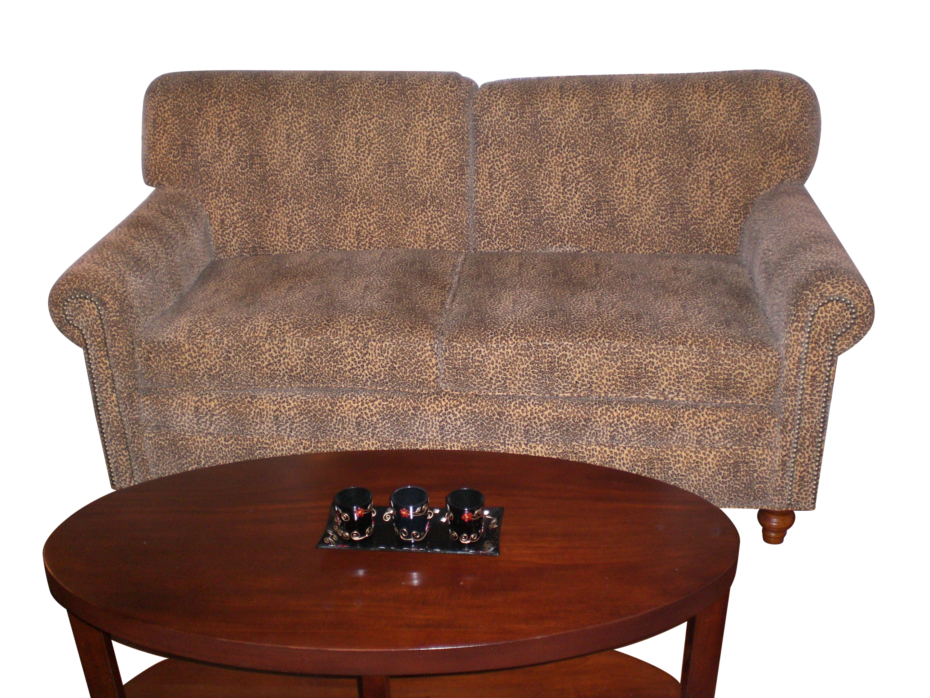 customloveseat