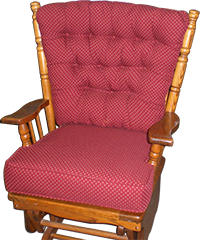 upholstery services in mentor ohio   mbu interiors